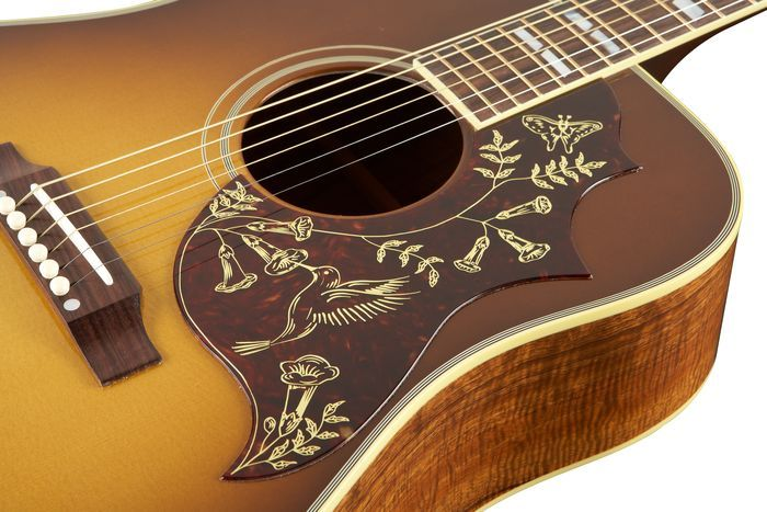17 best images about acoustic guitar pick guards on pinterest firebird electro acoustic. Black Bedroom Furniture Sets. Home Design Ideas