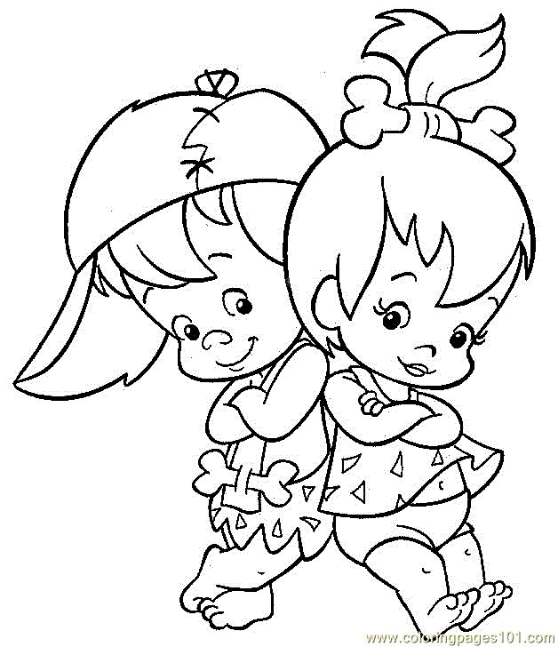 Online Coloring Pages Printable Book For Kids 35