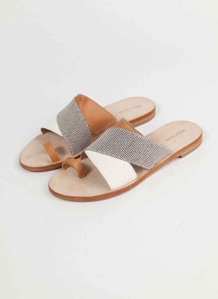 309 mejores im genes sobre zapatos de tela patrones en - Zapateros de tela ...
