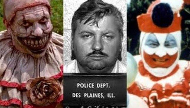 Gelmiş Geçmiş En Şeytani Seri Katiller