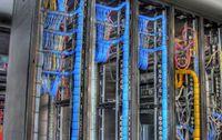 Data / Network http://www.zat.com.tr/tr-TR/data__network/3/25