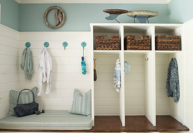 17 Best Images About Charleston Laundry Mudroom On