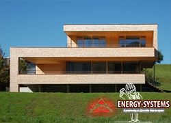 Архитектурное, инженерное проектирование. КАК ВЫПОЛНЯЕТСЯ КОМПЛЕКСНОЕ ПРОЕКТИРОВАНИЕ  Когда человек хочет построить дом, дачу или коттедж, ему следует... http://energy-systems.ru/main-articles/architektura-i-dizain/7338-arhitekturnoe-inzhenernoe-proektirovanie  #Архитектура_и_дизайн #Архитектурное_инженерное_проектирование