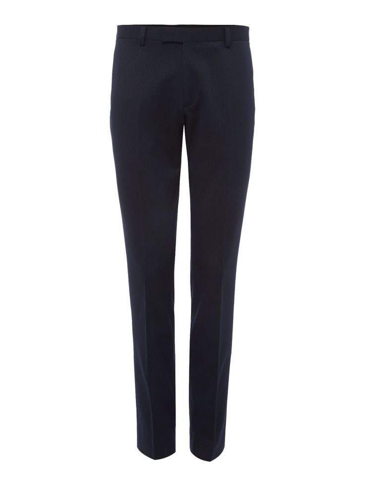 Buy: Men's Label Lab Angus Textured Skinny Suit Trouser, Navy for just: £65.00 House of Fraser Currently Offers: Men's Label Lab Angus Textured Skinny Suit Trouser, Navy from Store Category: Men > Suits & Tailoring > Suit Trousers for just: GBP65.00