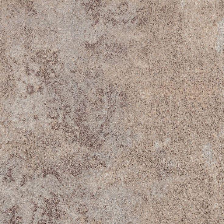 30 in. x 144 in. Pattern Laminate Sheet in Elemental Stone Matte, Elemental Stone-Matte