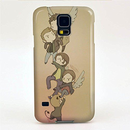 samsung galaxy s5 3d cases. supernatural imagines i\u0027m here for you castiel x reader iphone and samsung (. galaxy s5i\u0027m heresupernatural imaginesgalaxiesiphonecases s5 3d cases e