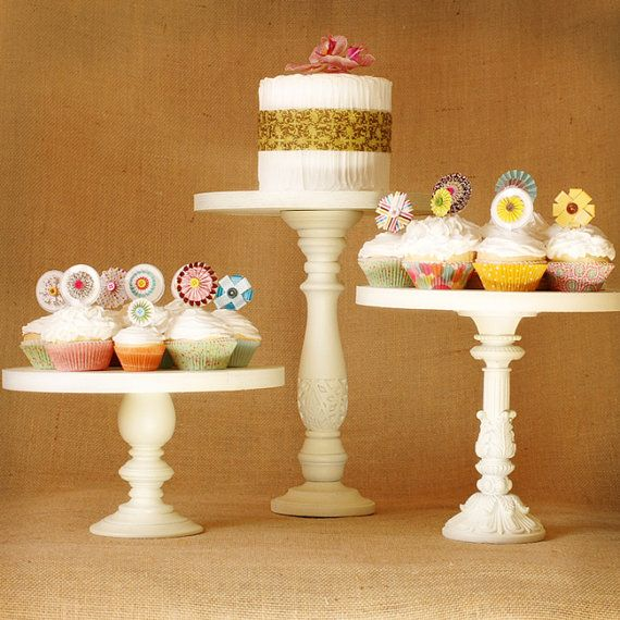 cake pedestal download stands corners wedding unthinkable pedestals