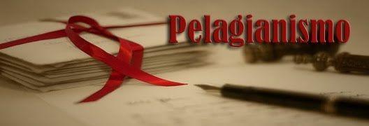 Spe Deus: O pelagianismo burguês-liberal e o dos piedosos