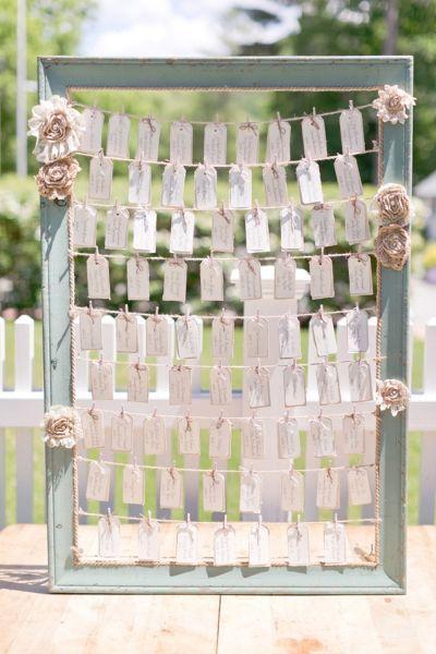 oltre 25 fantastiche idee su idee per matrimoni su
