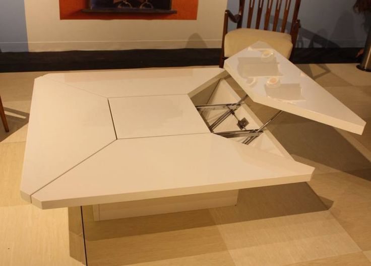 235 best tables images on Pinterest Tables Coffee tables and Wood