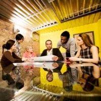 Leadership In Cross-Functional Teams