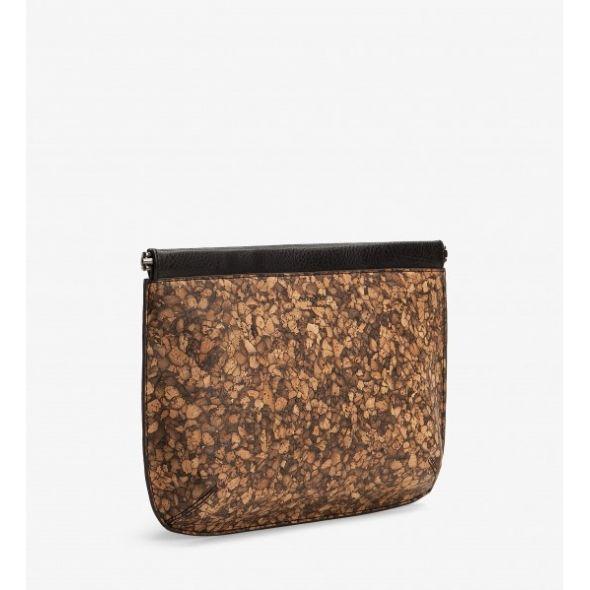 MATT & NAT // Cork Collection Ohara Handbag in Cork // £60 SALE
