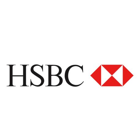 Emily's virtual rocket : HSBC offers choice of transgender titles for bank'...