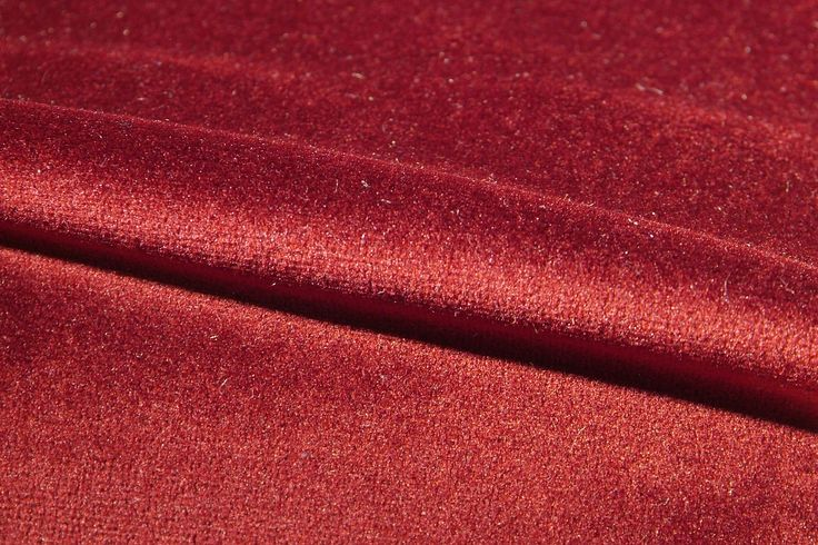 Jolin Wild Cherry, 100% Polyester, width 57 inches,  decorative and upholstery use