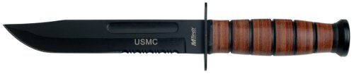 Special Offers - MTECH USA Mt-122Mr Fixed Blade Knife 12-Inch Overall - In stock & Free Shipping. You can save more money! Check It (April 29 2016 at 08:08PM) >> http://huntingknivesusa.net/mtech-usa-mt-122mr-fixed-blade-knife-12-inch-overall/