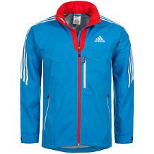adidas Softshell Jacke Sport Jacket Herren Olympia Russland G87496 rar neu