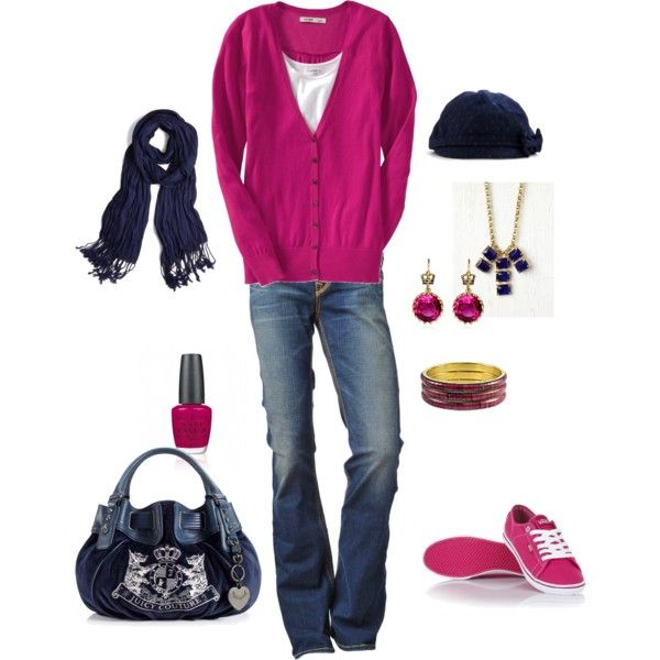 ready to relax, created by #kristen-344 on #polyvore. #fashion #style Old Navy #VansFall Clothing, Carol Closets, Casual Outfit, Casual Fall Outfit, Fashion Ideas, Clothing Style, Fashion Style, Happy Colors, Dreams Closets