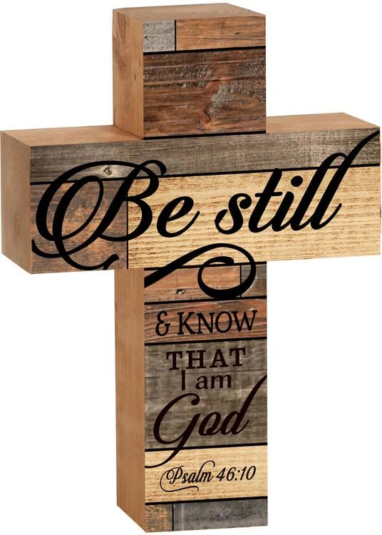 24 best images about christian home decor on pinterest for Christian home decorations
