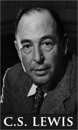 """But our literary loves are as diverse as our human! You couldn't make me like Henry James or dislike Jane Austen whatever you did.""  --Collected Letters of C.S. Lewis"