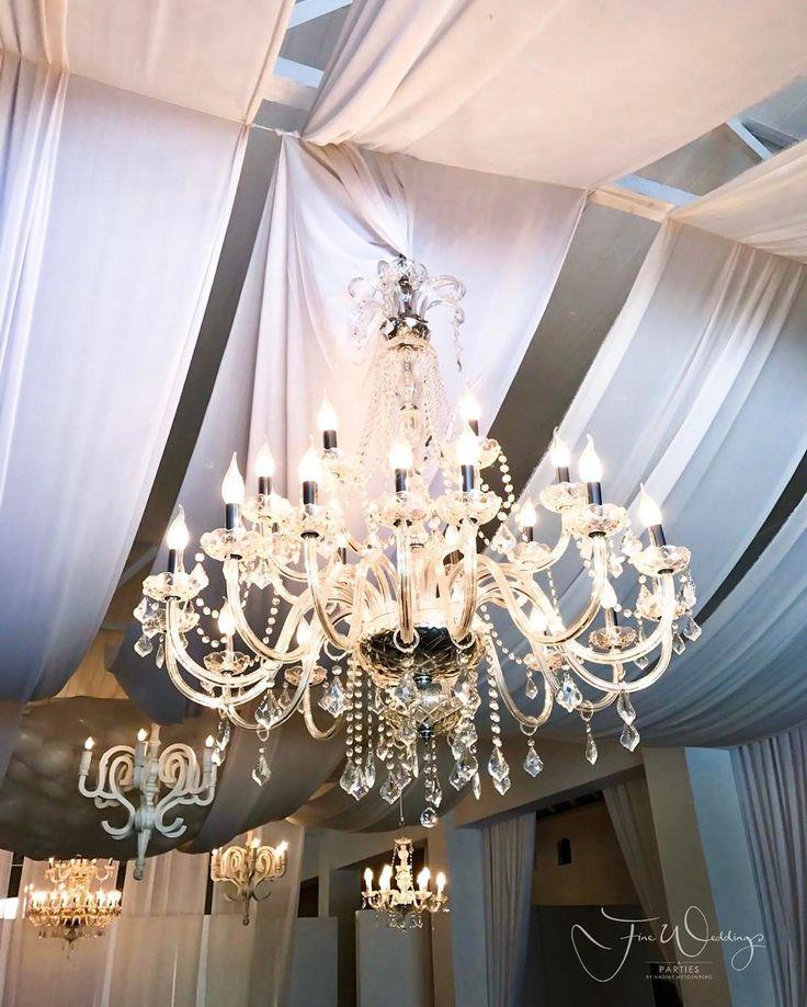 #wedding #inspo @molenvliet_vineyards  #hochzeitsdekoration #wedding #hochzeit #kronleuchter #südafrika #hochzeitsplaner #hochzeitsplanersüdafrika #hochzeitsplanerhamburg #luxuryweddingplanner #fineweddingsontour #siteinspection #vineyard #vinyardwedding
