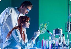 Bioengineering & Biomedical | DiscoverE Engineering
