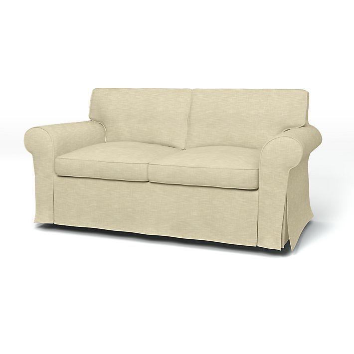 1000 ideas about Ektorp Sofa on Pinterest Ikea Repose  : f80a755a8b386aae5cc7fed916340a66 from www.pinterest.com size 710 x 710 jpeg 23kB