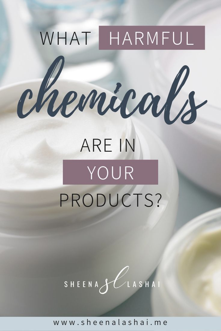 Why Safe And Natural Skincare Chemical Free Skin Care Natural Beauty Products Packaging Safe Beauty Products