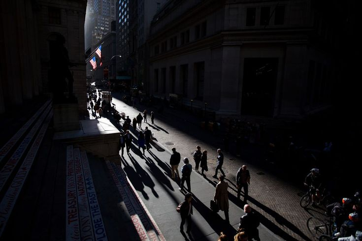 #Summers #Warns Next #Recession Could Outlast Previous One...
