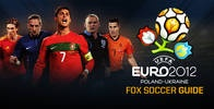 Soccer and Football News, Live Scores, Highlights, Video, Schedule, Standings | FOX Soccer on MSN | FOX Sports on MSN