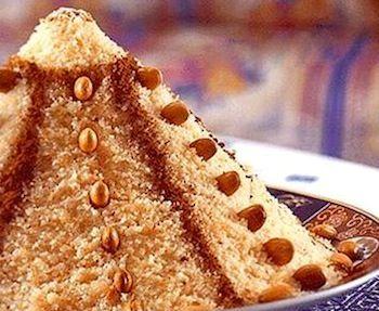 http://madame-cuisine.webnode.nl/koekjes/