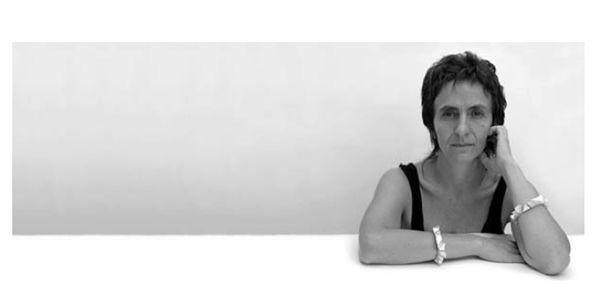 ¿Qué significa hacer Joyería Contemporánea en el lugar donde vivís? Cecilia Richard