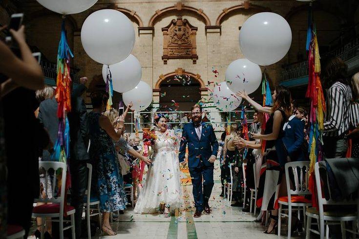 Die Hochzeitstrends 2018   Hochzeit – Viktoriawithk: Food- & Reiseblog zwischen Koblenz und Köln
