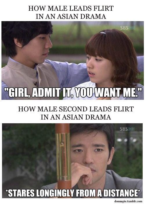 Brilliant Legacy <3 Lee Seung Gi <3 Han Hyo Joo