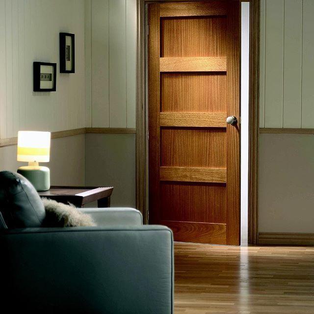 Porcelain Knob - DK34ICFB #LocksandHardware #CarlisleBrass #HomeDecor #Home #DoorKnob #interiordesign #interior