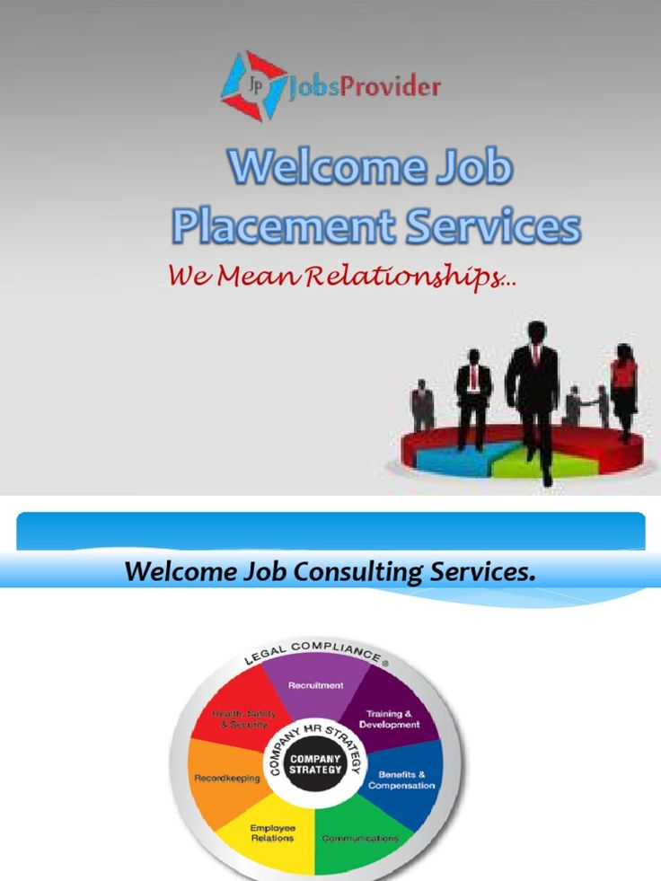 The 25+ best Job vacancies for freshers ideas on Pinterest Blue - system programmer job description