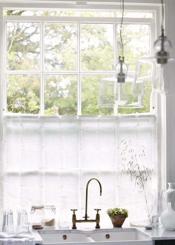 Elorablue: U201c Brent Darby Photography U201d I Love White Kitchens.