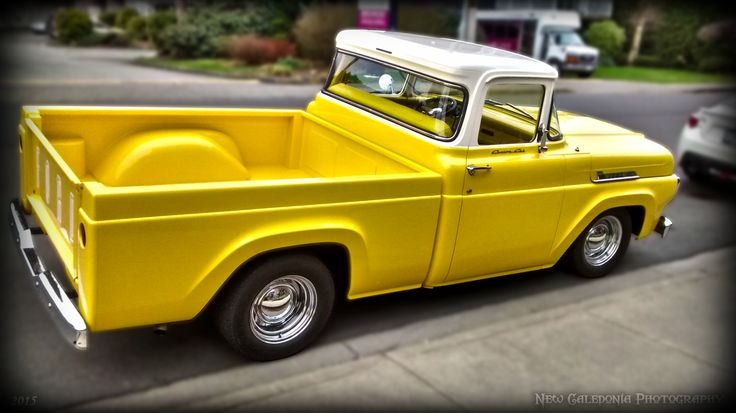 1959 ford f100  01  ncp by new caledonia photos