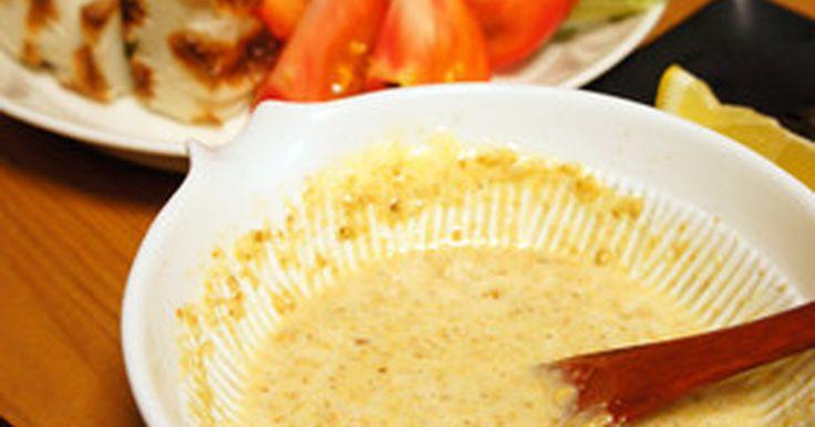 野菜スティックはいつも何にディップして食べますか?一番多いのはマヨネーズベースのものかもしれませんね。このディップ、マヨネーズベースひとつ取っても合わせるもので無限に味のバリエーションが広がります。お料理に合わせて、シーンに合わせて、いろいろ試してみませんか?和風・洋風・エスニック・前菜・副菜・メイン、なんにでも野菜スティックが変身しちゃいます。あれこれ楽しみながら野菜をたっぷり摂りましょう。