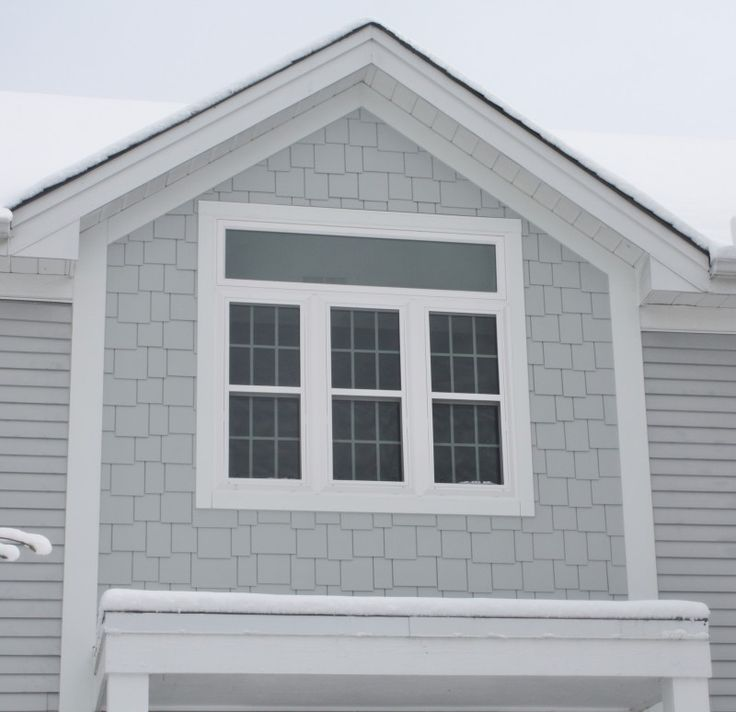 16 Best Exterior Home Fiber Cement Siding Images On