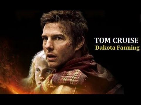 Movies 2016 Full Movies English Hollywood Collection - Alien Movie - Tom Cruise - YouTube