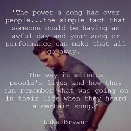 Luke Bryan Quotes Play It Again 1000+ ideas about Luke...