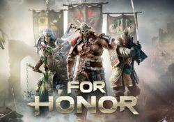 To co daje nam możliwość znalezienia Torrent pod Hasłem For Honor zdziwi niejednego gracza! ►ImgUr Profile: http://forhonorpolska.imgur.com/