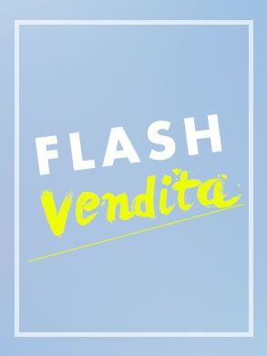 Vestito femminile online-It SheIn(Sheinside)