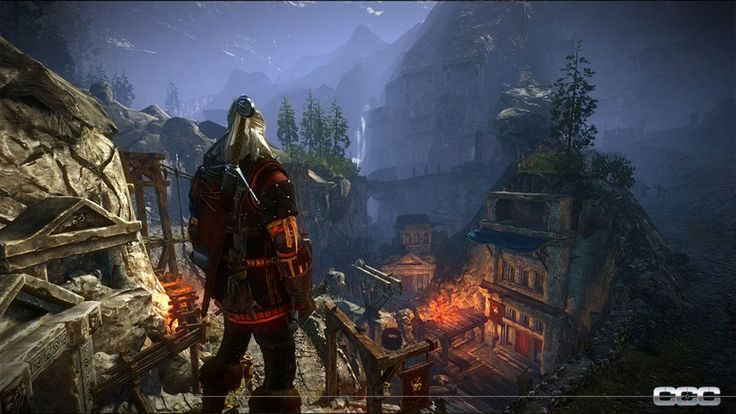 Download .torrent - The Witcher 2 Assassins of Kings Enhanced Edition – XBOX 360 - http://games.torrentsnack.com/the-witcher-2-assassins-of-kings-enhanced-edition-xbox-360/
