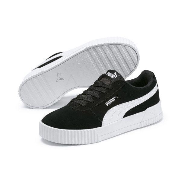 Carina Women's Sneakers | PUMA US in