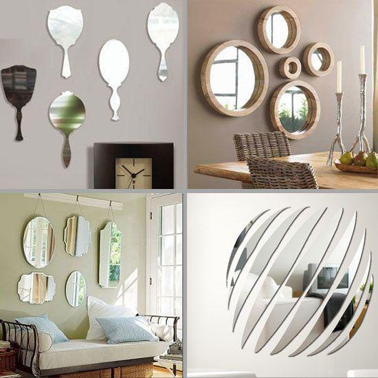 Картинки по запросу шторы на всю стену дизайн