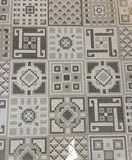 Image result for minecraft floor patterns