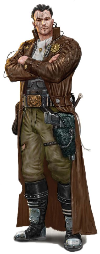 wh40k dark heresy inquisition acolyte