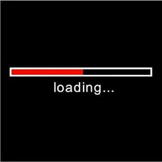 Leggere: sei impaziente?