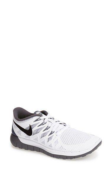 Nike 'Free 5.0 14' Running Shoe (Women) | Nordstrom